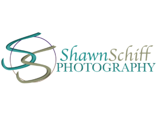 Shawn Schiff Photography